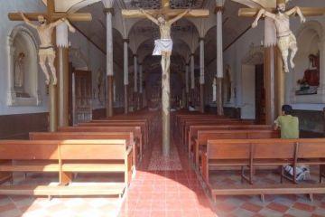 nicarague-leon-unesco-travel-voyage