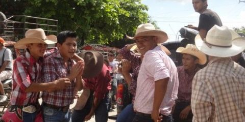 guatemala-carnaval-sayaxche