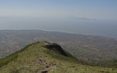 nicaragua-ascension-volcan-concepcion