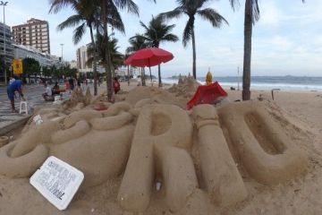 rio-bresil-voyage-travel-copacabana-ipanema