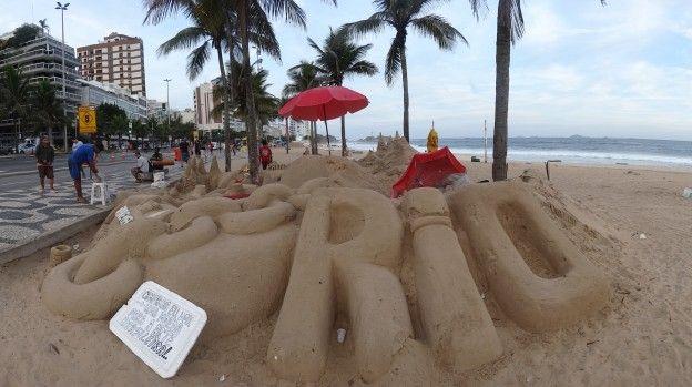 rio-bresil-voyage-travel-copacabana-ipanema https://yoytourdumonde.fr