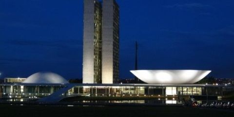 bresil-brasilia-parlement