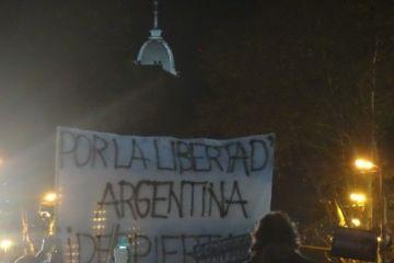 argentine-buenos-aires-manifestation-economie