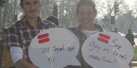 gay-pride-santiago-homosexuel