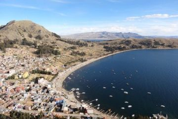 bolivie-copacabana-travel-voyage-inca-isla-sol