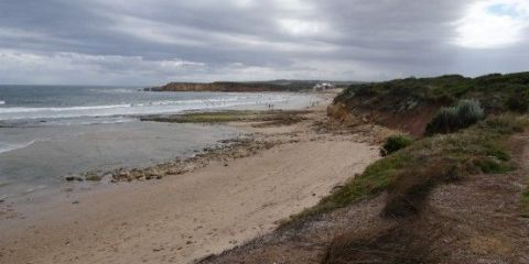 great-ocean-road-mer-melbourne-adelaide-australie-voyage-travel