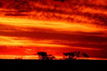 australie-outback-soleil-travel-voyage