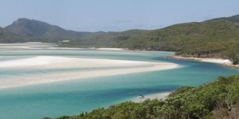 australie-queensland-whitsunday-plage-travel-voyage-visa-working-holiday