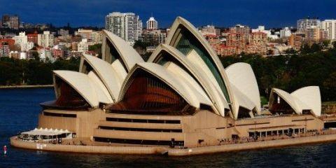 sydney-opera-australie-visite-voyage-travel