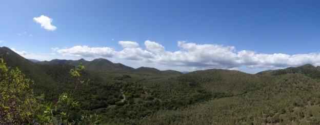 nouvelle-caledonie-paysage