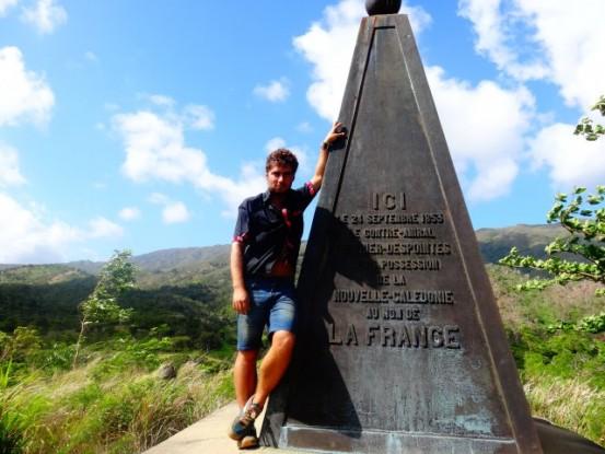 nouvelle-caledonie-monument-honneur-france
