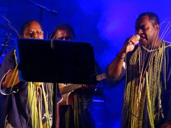 concert-festival-lifou