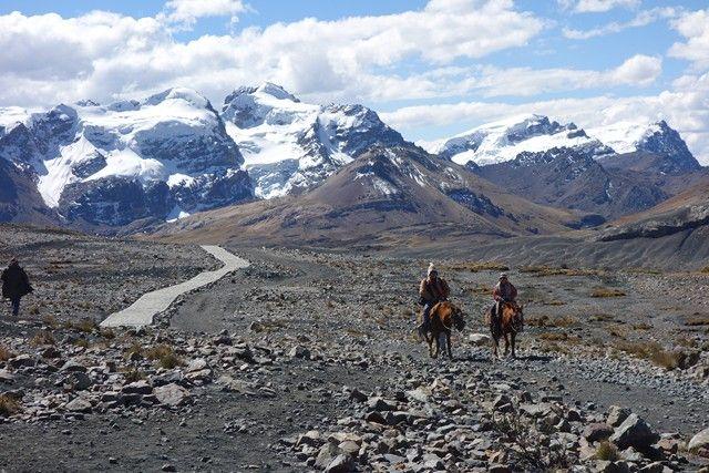 perou-glacier-travel-voyage