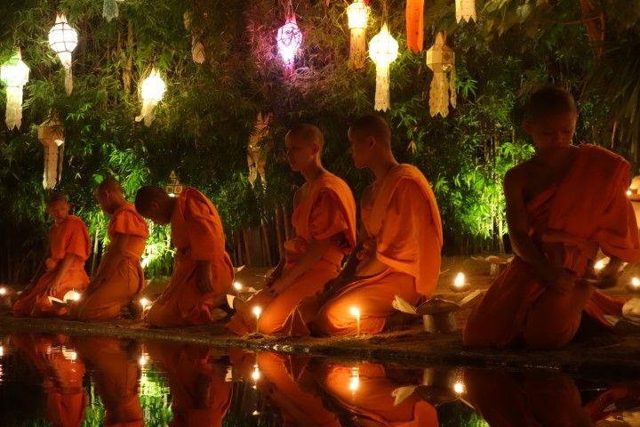 thailande-chiang-may