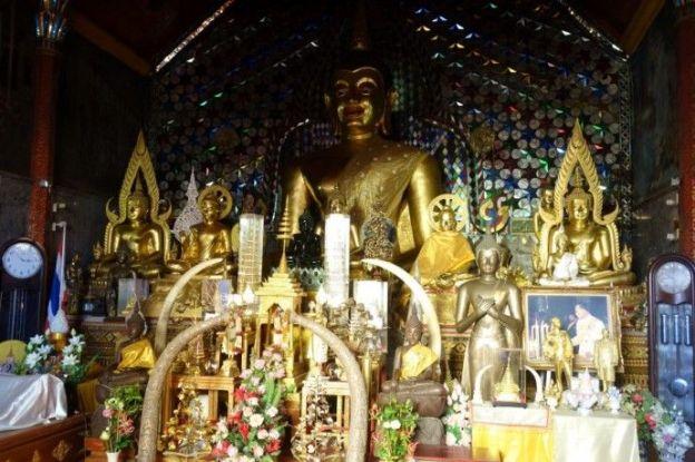 temple-bouddhiste-bouddha-travel-voyage-thailande