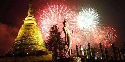 sukhothai-thailande-voyage-travel