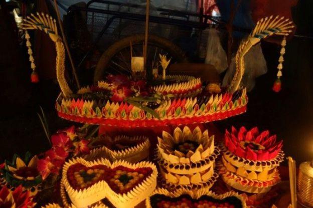 loy-krathong-thailande-unesco
