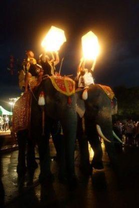 unesco-sukhothai-voyage-travel