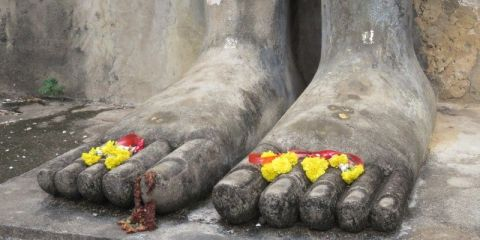 travel-voyage-bouddha-statue-thailande-sukhothai