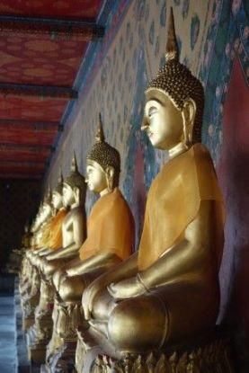 temple-bouddha-bouddisme-thailande-bangkok-voyage-travel