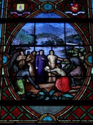 vitraux-saint-denis-balade