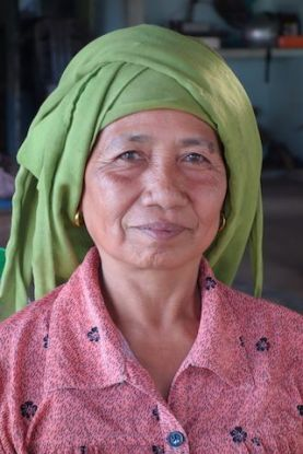 portrait minorité ethnique cambodge kampot blog tour du monde https://yoytourdumonde.fr