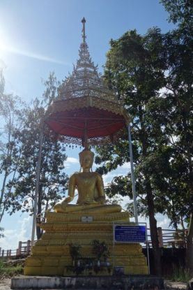 travel-voyage-bouddha-thailande-temple