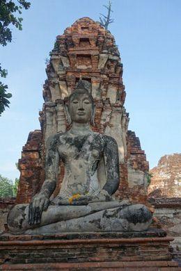thailande-ayutthaya-ruine-unesco