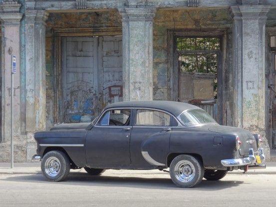 cuba-trinidad-voiture-unesco