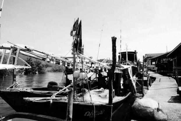 pecheur-village-bateau-koh-chang