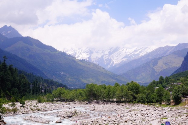 inde manali photo blog voyage tour du monde https://yoytourdumonde.fr