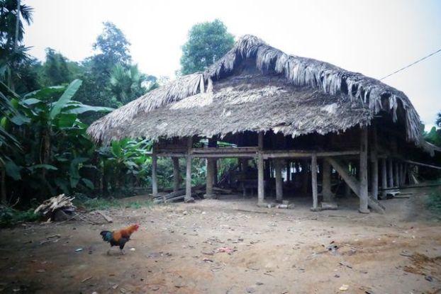 vietnam-voyage-travel-minorite-dao-vulinh-maison-architecture