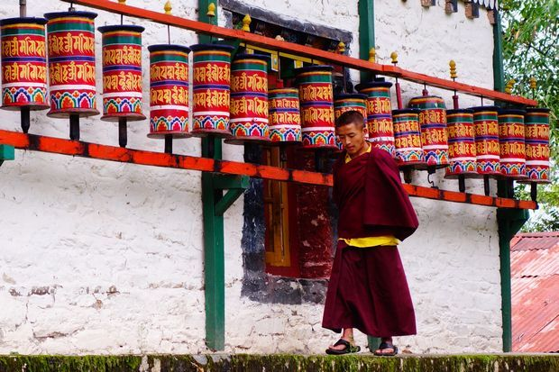 tibet-sikkim-india-inde-bouddhisme-temple