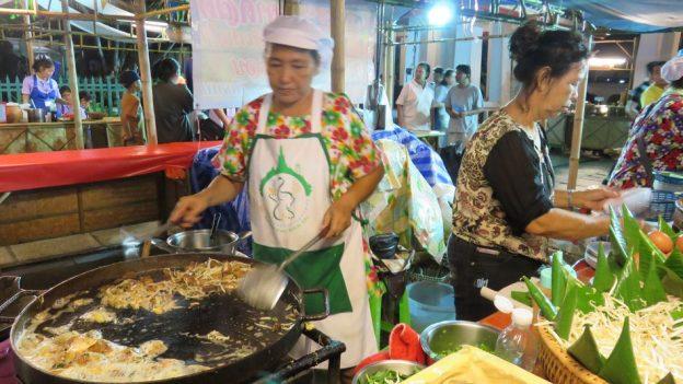 bangkok-thailande-nourriture-street-food