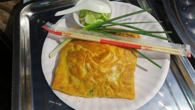 gastronomie-thailande-street-food