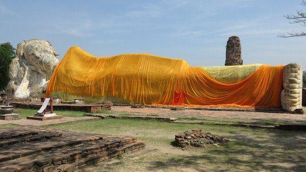 travelling-voyage-bouddha-bouddhisme-ayutthaya