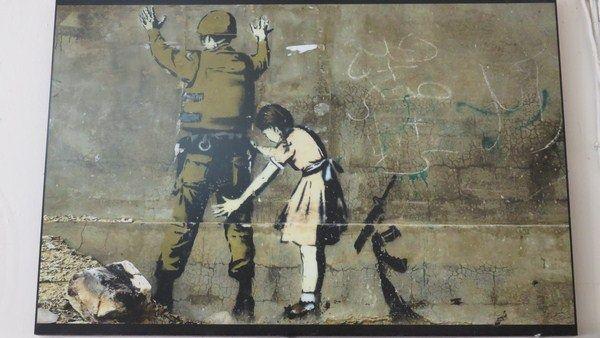 thailande-dictature-art-representation-unesc-ayutthaya-