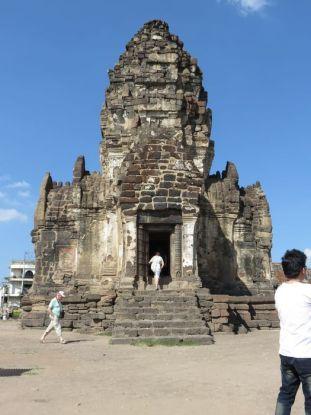 singes-temple-thailande-lopburi