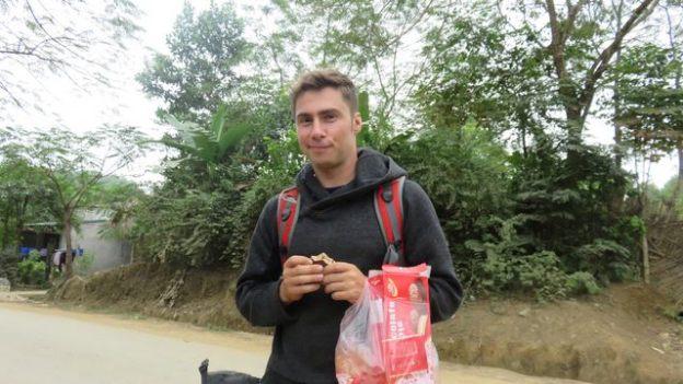 vulinh-vietnam-voyage-travel