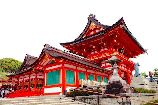 structure d'un temple bouddhiste phtot blog voyage tour du monde https://yoytourdumonde.fr
