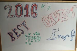 photo_Davis_best_year