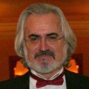 Dr Alfred Barich, Oncologist, μέλος της επιστημονικής επιτροπής ΕΕΟΥ