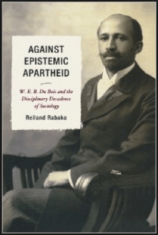 Against epistemic apartheid