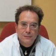 Δρ. Λάζαρος Δανιηλίδης, χειρουργός, ιδρυτικό μέλος ΕΕΟΥ