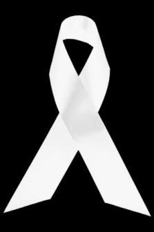 Καρκίνος του πνεύμονα: Σήμα