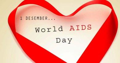 Peringatan Hari AIDS Sedunia, Sejarah dan Fakta tentang AIDS