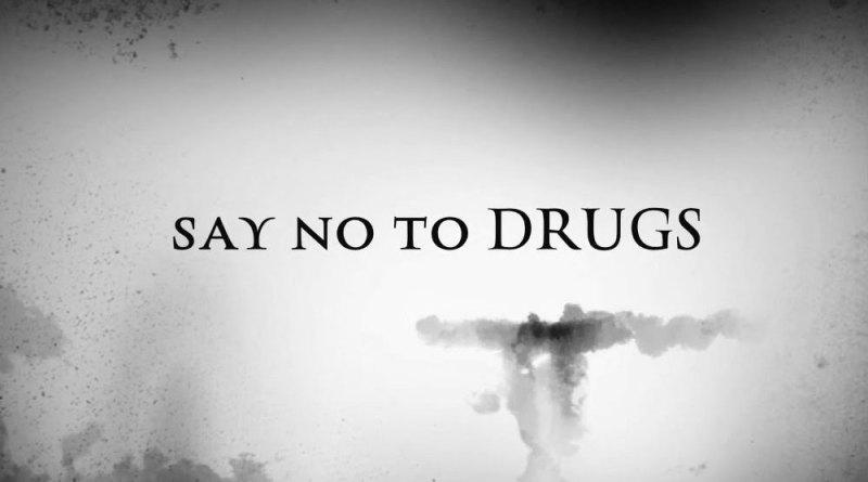 Adit, Sopo, Jarwo, dan Pencegahan Penyalahgunaan Narkoba