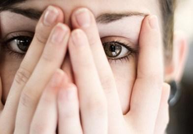 15 Cara Menghilangkan Rasa Minder dalam Diri