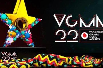 VGMA 22