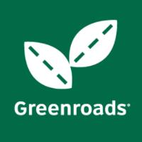 Greenroads_Logo